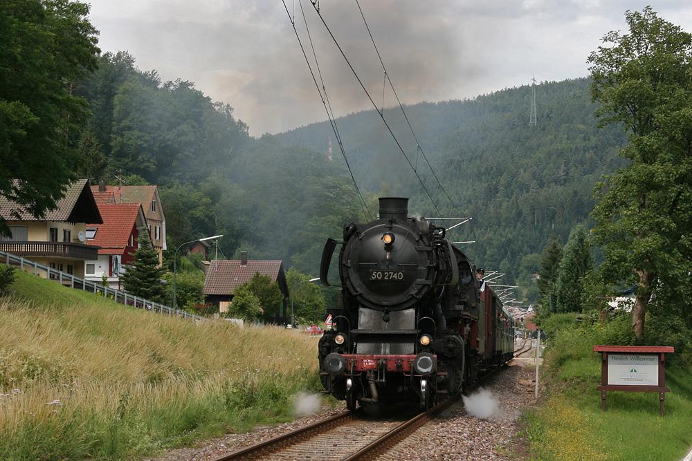 http://the-benne.de/Enztal02030711/e5.jpg