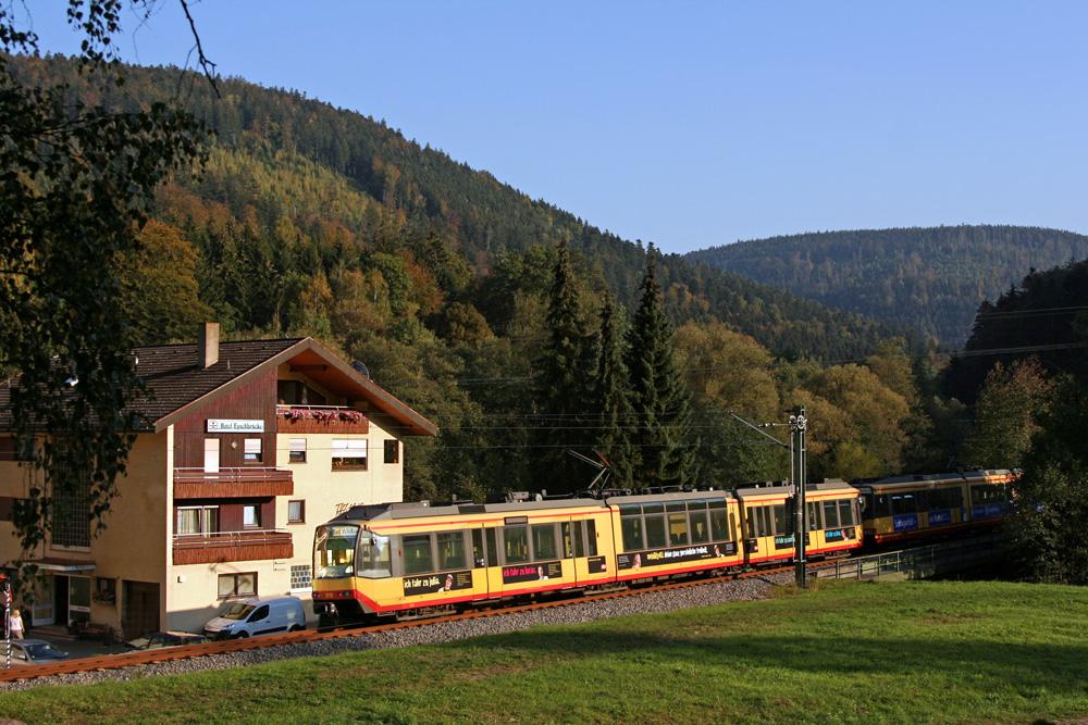 http://the-benne.de/Enztal031011/sbahn.jpg