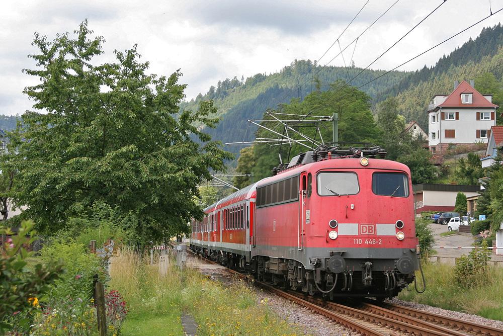 http://the-benne.de/Enztal100711/19025.jpg