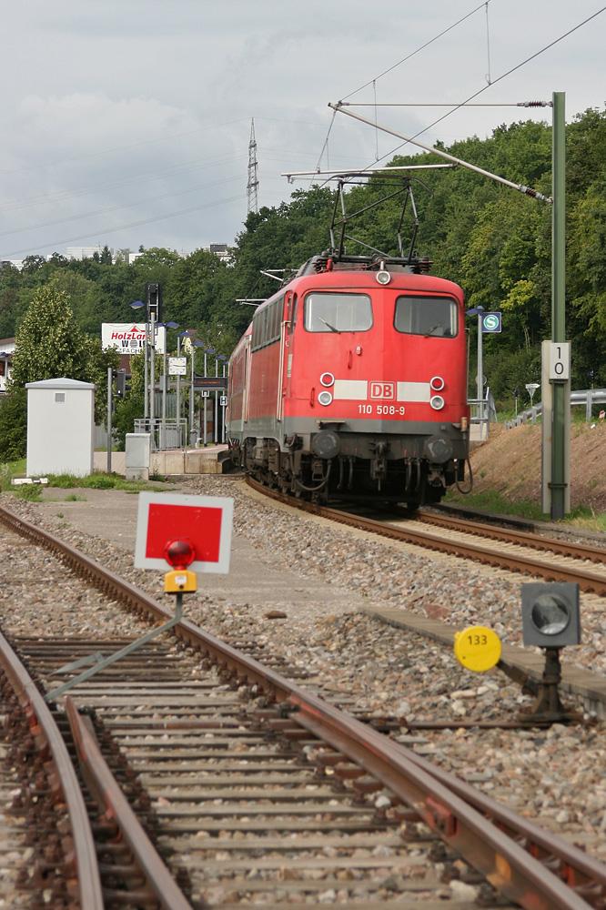 http://the-benne.de/Enztal240711/19024.jpg
