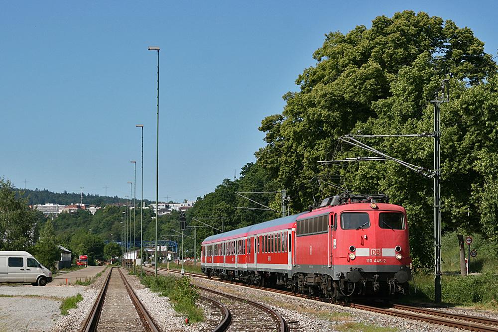 http://the-benne.de/Jahresrueckblick11/110wohnlichstrasse.jpg