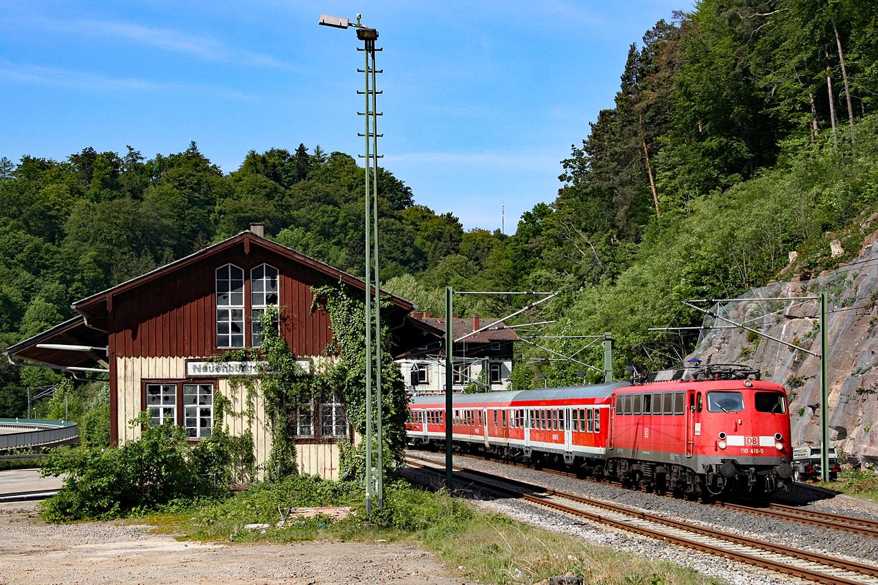http://the-benne.de/Jahresrueckblick11/IMG_8889_kl.jpg