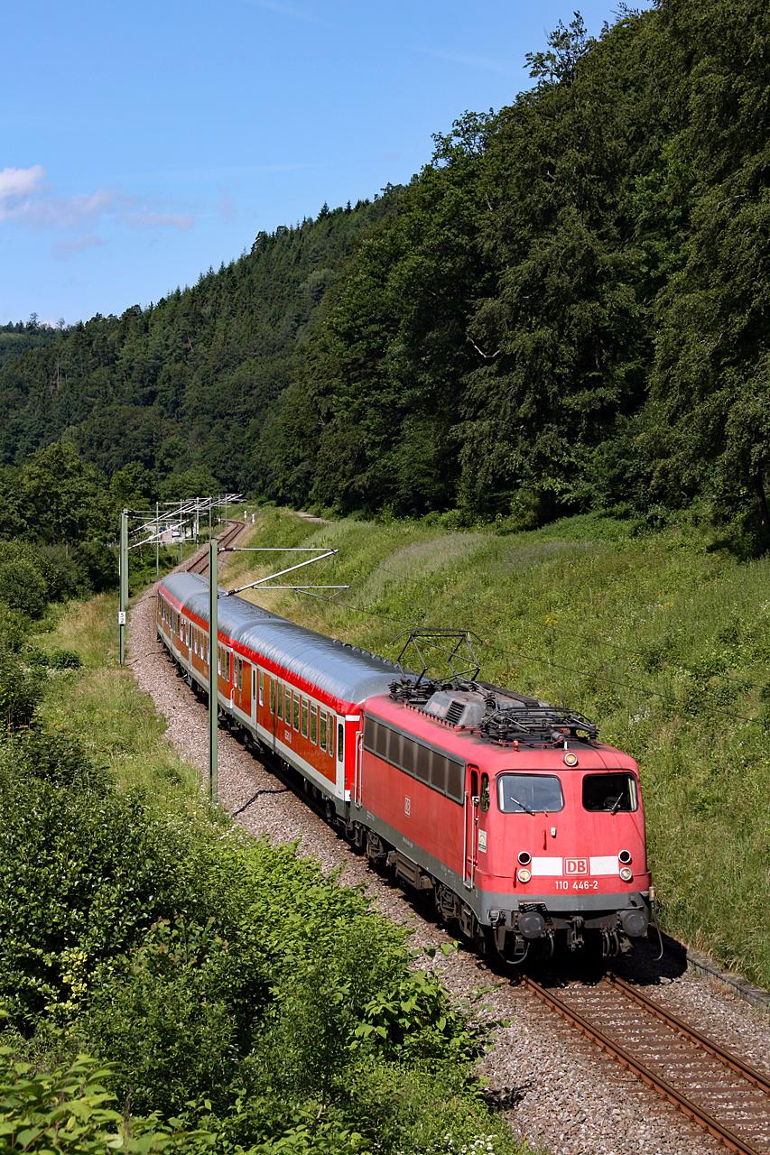 http://the-benne.de/Jahresrueckblick11/IMG_9777_kl.jpg