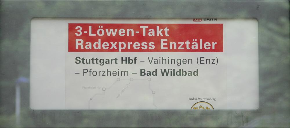 http://the-benne.de/Jahresrueckblick11/Zuglaufschild.jpg