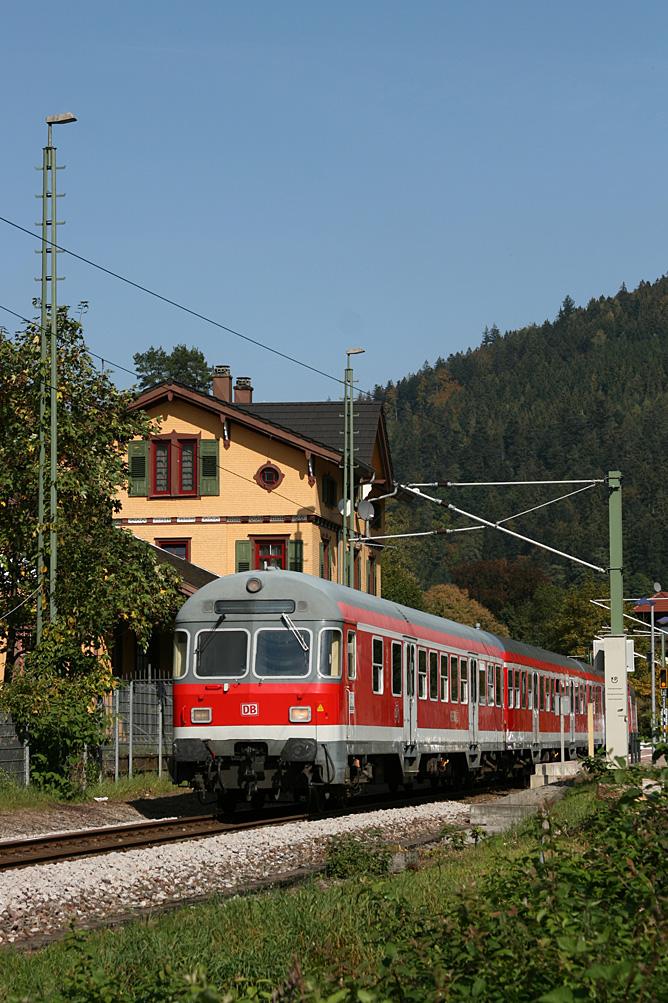 http://the-benne.de/Jahresrueckblick11/hoefen.jpg