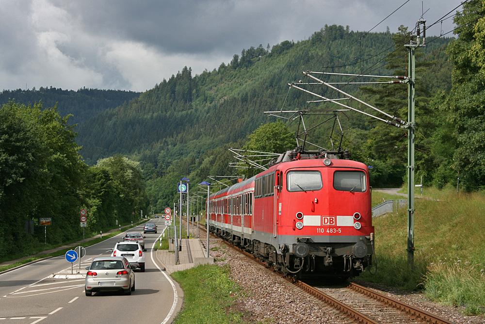 http://the-benne.de/Jahresrueckblick11/weltuntergang.jpg