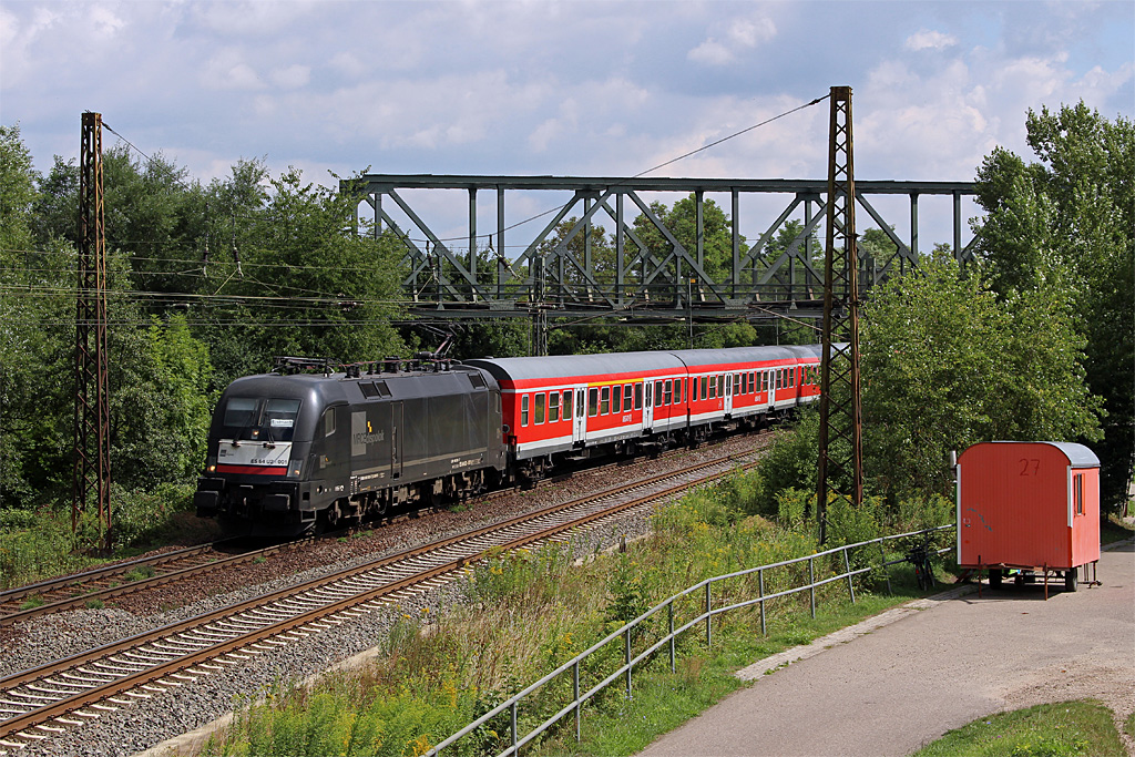 http://the-benne.de/deutschlandpass2013/182501_RB16316_130813_UNM.jpg
